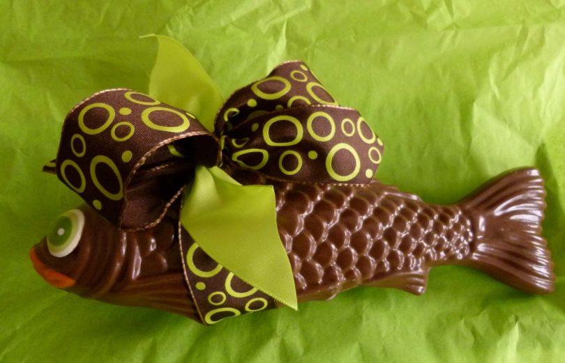 poisson-chocolat-2