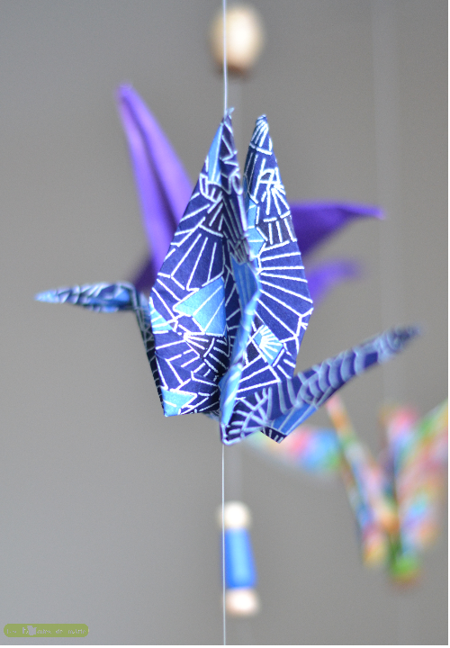 diy-mobile-en-origami