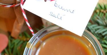 cadeaux-gourmands-caramel-au-beurre-sale-maison-2