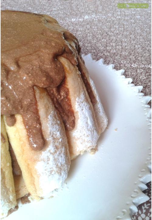 charlotte-poire-chocolat-feve-tonka-2