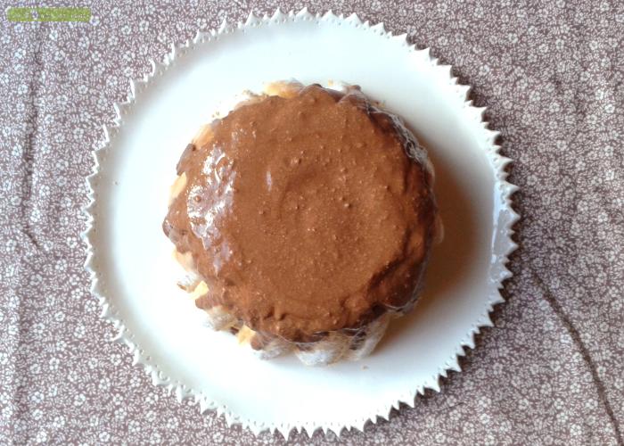 charlotte-poire-chocolat-feve-tonka-3