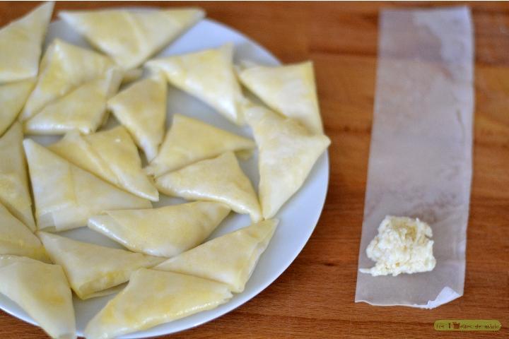 samoussas-au-fromage-ile-de-la-reunion-2