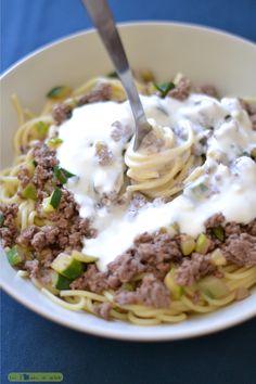 spaghettis-a-la-turque