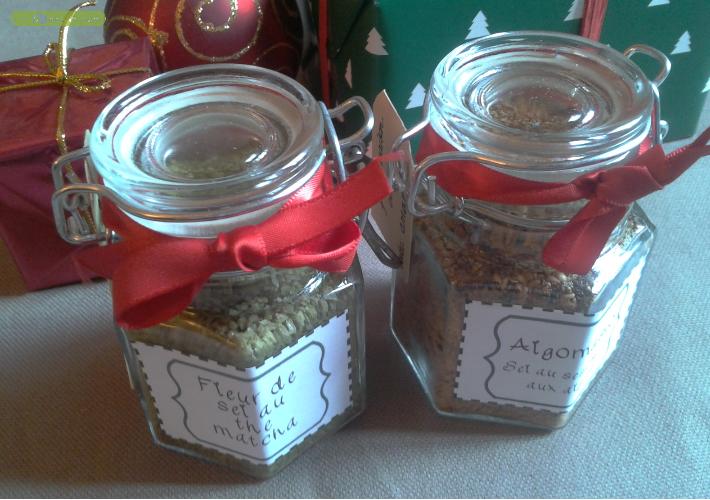 cadeaux-gourmands-sels-parfumes