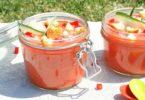 gaspacho-de-tomate-1024x741