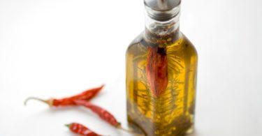 huile-pimentee-recette