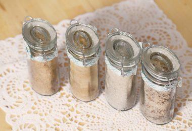 recette-sucre-a-la-vanille-et-a-la-feve-tonka