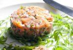 tartare-de-saumon-citron-et-aneth-opt1