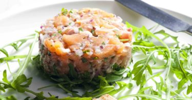 tartare-de-saumon-citron-et-aneth-opt1
