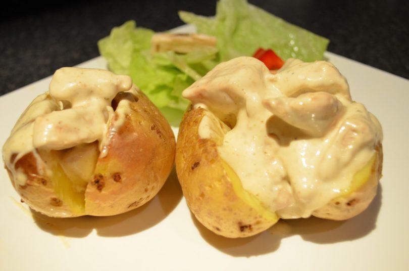 jacket-potatoes