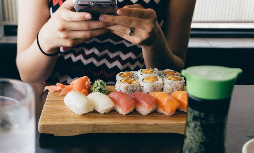 le-business-des-sushi