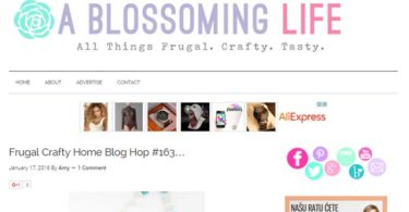 diy-blogs-ablossominglife-com-screenshot
