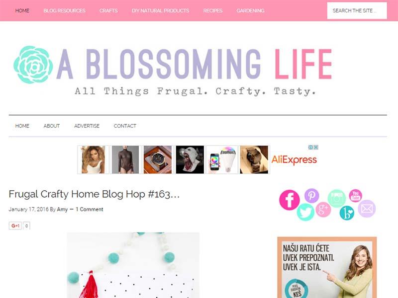 diy-blogs-ablossominglife-com-screenshot