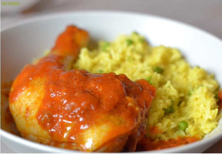 carry-poulet-et-riz-jaune-a-ma-facon