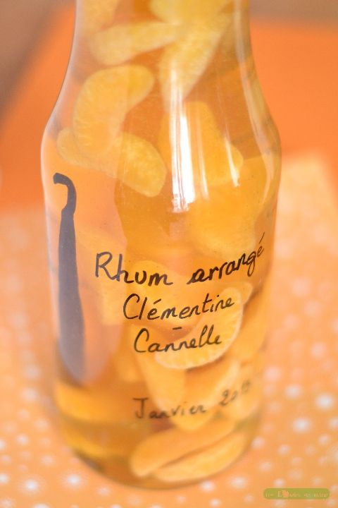rhum-arrange-dhiver-mandarine-et-cannelle-1