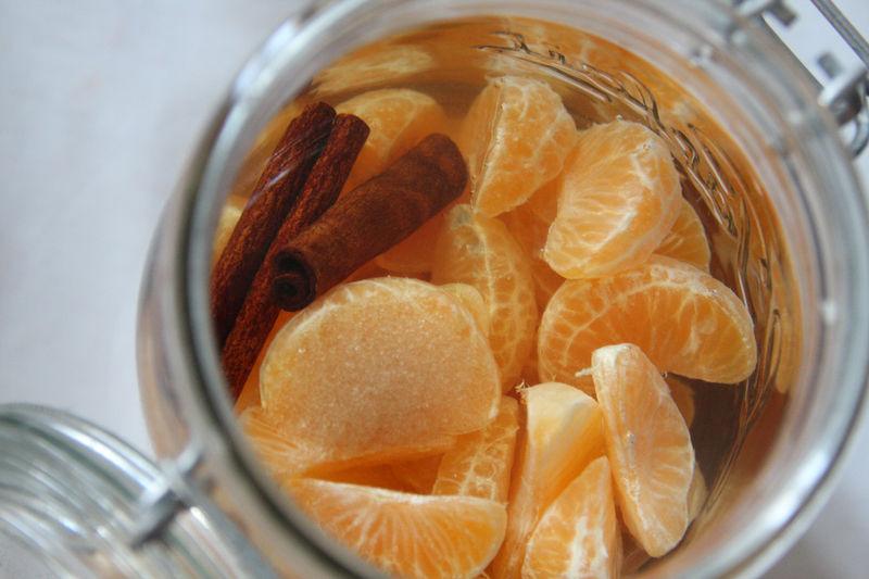 rhum-arrange-dhiver-mandarine-et-cannelle