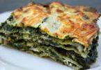 recette-lasagnes-epinard