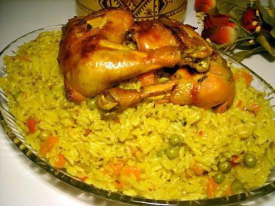 riz-au-poulet-2