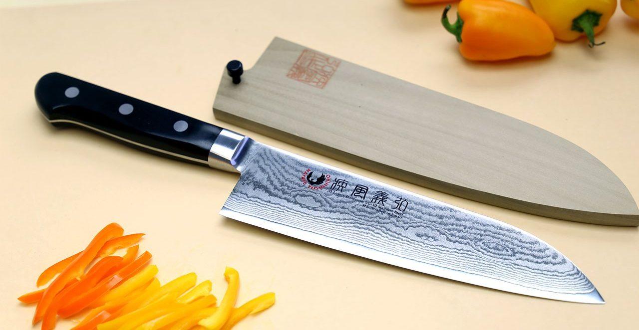 choisir-couteau-japonais