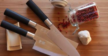 choisir-son-couteau