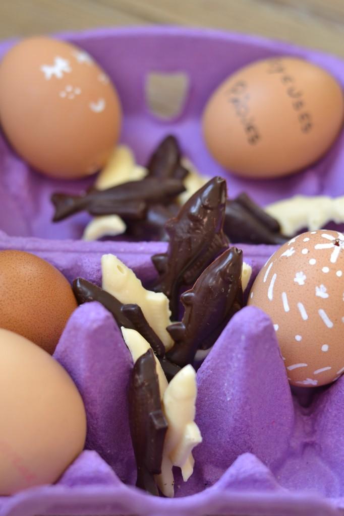 poissons-de-paques-au-chocolat-3