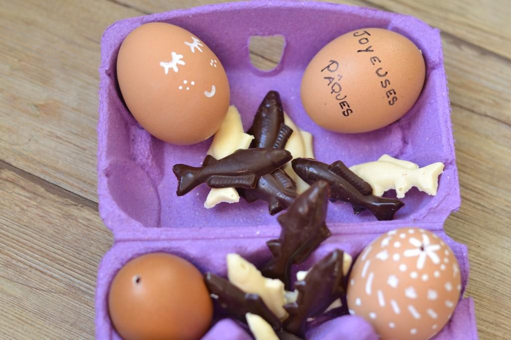 poissons-de-paques-au-chocolat