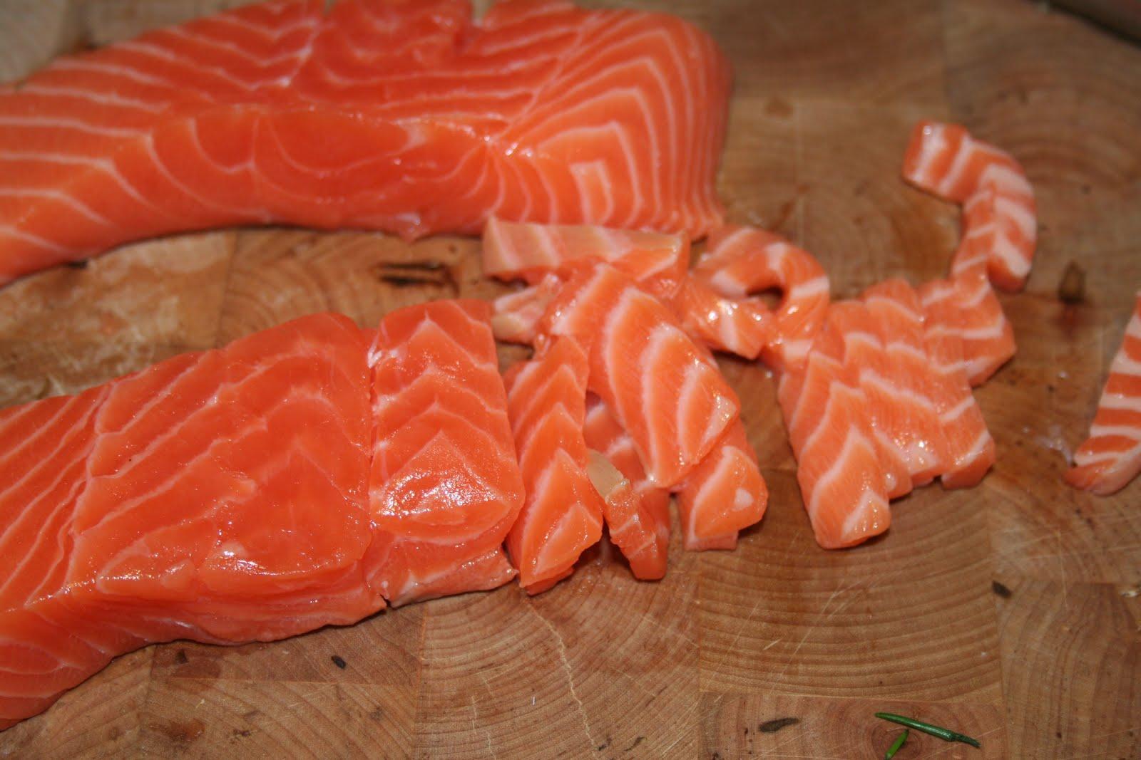 saumon-frais_tartare