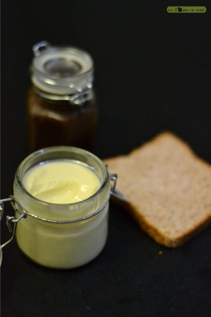 Pâtes-à-tartiner-682x1024